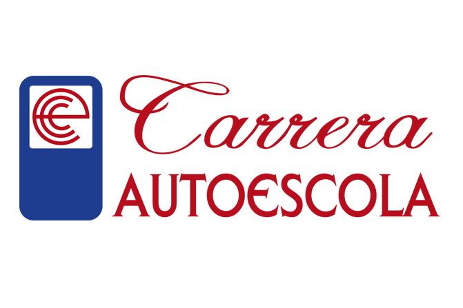 Autoescola Carrera