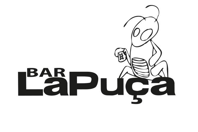 Bar la Puça
