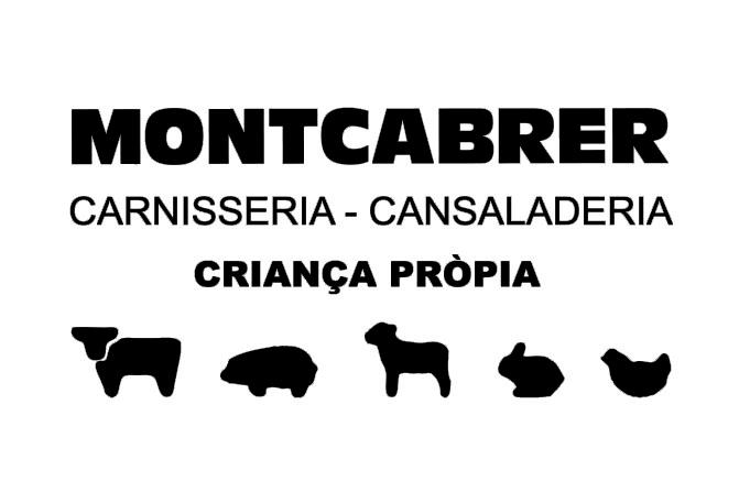 Carnisseria Montcabrer 1