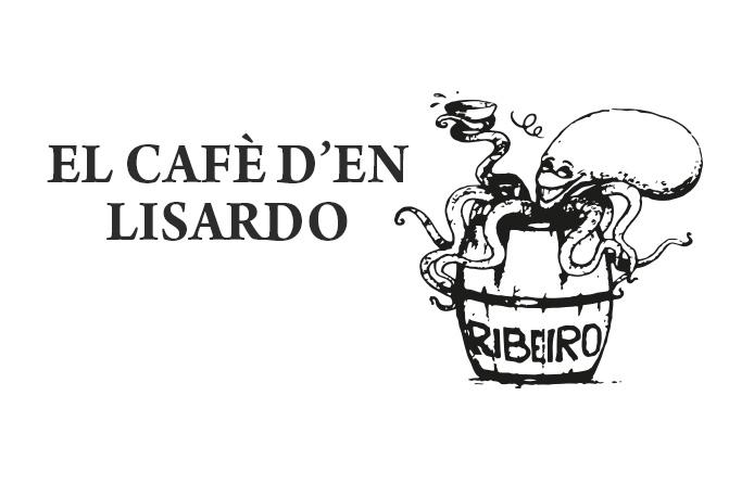 El Cafè d'en Lisardo