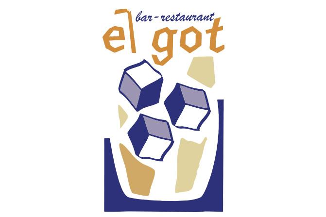 El Got