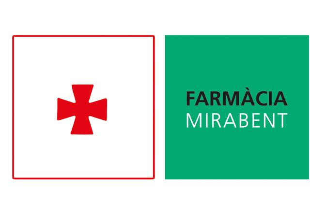 Farmàcia Mirabent