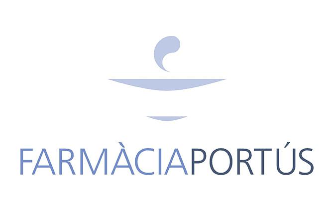 Farmàcia Portús
