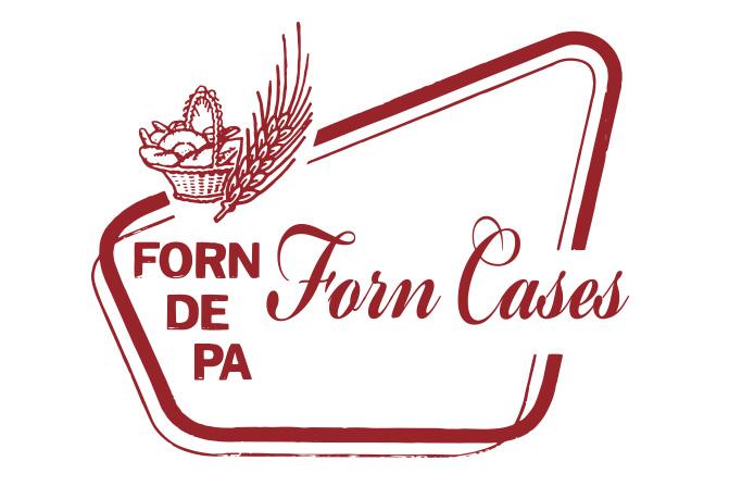 Forn de Pa Cases