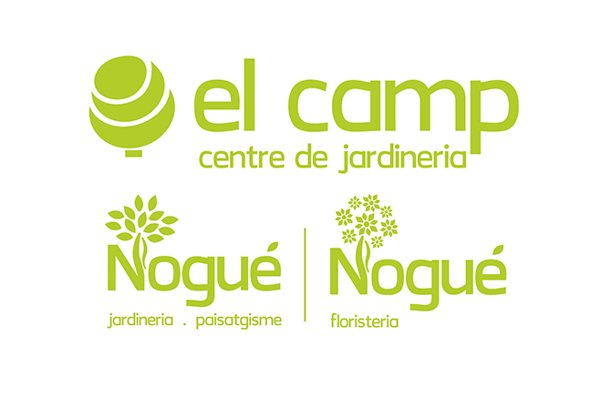 Centre de Jardineria El Camp